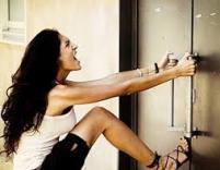 Ouverture de portes serrurier marseille 13010